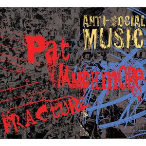 Anti-Social Music Foto artis