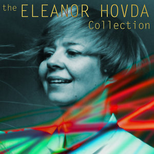 Eleanor Hovda Foto artis