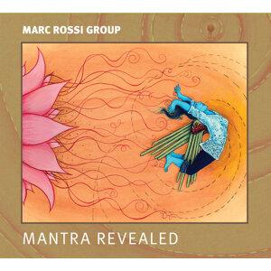Marc Rossi Group Foto artis