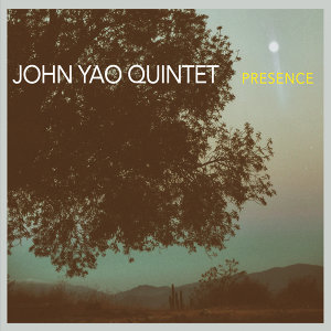John Yao Quintet Foto artis