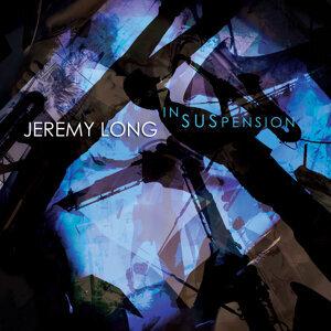 Jeremy Long Foto artis