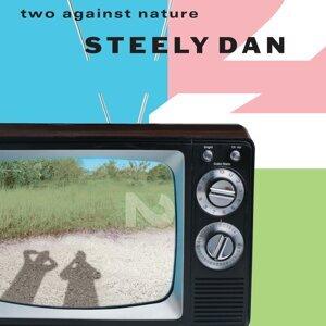 Steely Dan (史提利丹合唱團)