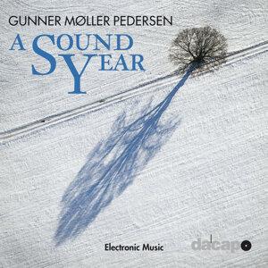 Gunner Møller Pedersen Foto artis