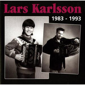 Lars Karlsson Foto artis