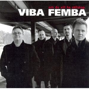 Vibafemba Foto artis