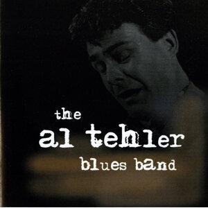 Al Tehler Blues Band Foto artis