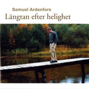 Samuel Ardenfors Foto artis