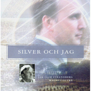 Jan-Olof Strandberg Foto artis