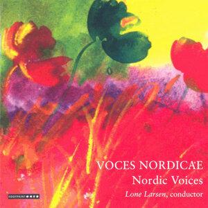 Voces Nordicae Foto artis