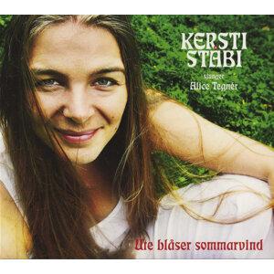 Kersti Stabi Foto artis
