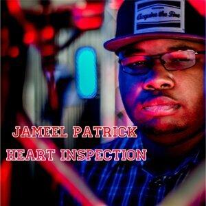 Jameel Patrick Foto artis