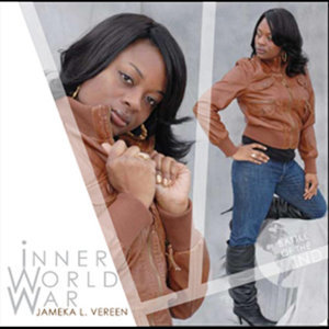 Jameka Vereen Foto artis
