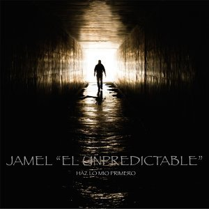 Jamel el Unpredictable Foto artis