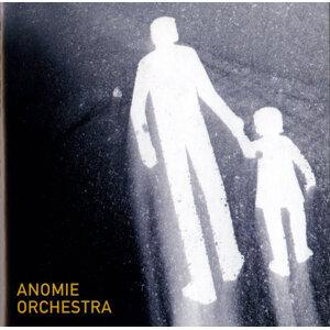 Anomie Orchestra Foto artis