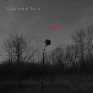 A Covenant of Thorns Foto artis