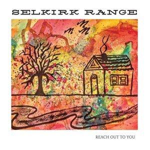 Selkirk Range 歌手頭像