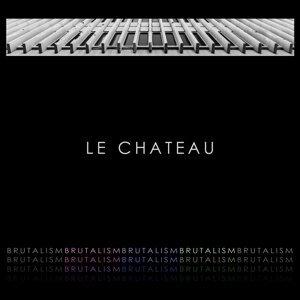 Le Chateau Foto artis