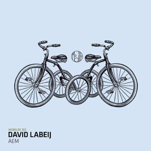 David Labeij 歌手頭像