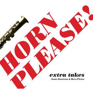 Horn Please! Foto artis