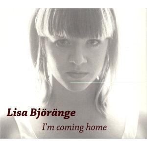 Lisa Bjorange Foto artis