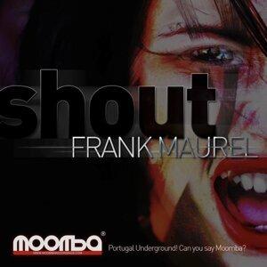 Frank Maurel 歌手頭像