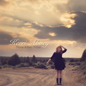 Kerri Abney Foto artis