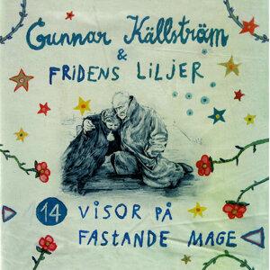 Fridens Liljer Foto artis
