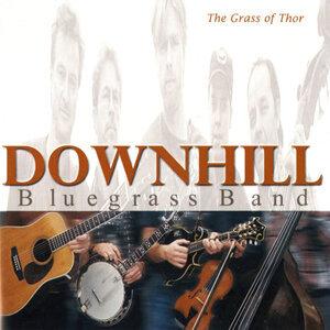 Downhill Bluegrass Band Foto artis