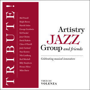 Artistry Jazz Group Foto artis