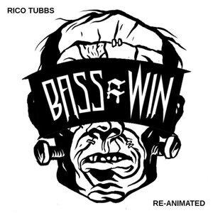Rico Tubbs 歌手頭像