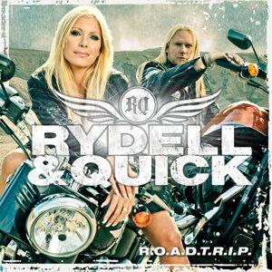 Rydell & Quick Foto artis