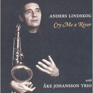 Anders Lindskog Foto artis