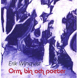 Erik Winqvist Foto artis