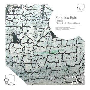 Federico Epis 歌手頭像