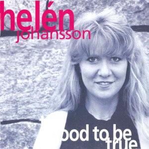 Helen Johansson Foto artis