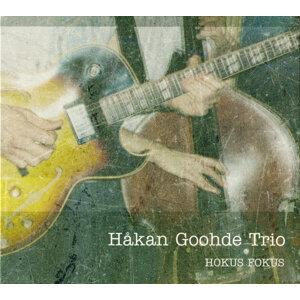 Hakan Goohde Trio Foto artis