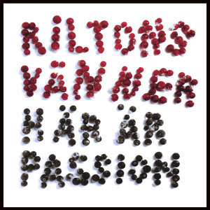 Riltons Vanner Foto artis