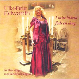 Ulla-Britt Edwardh Foto artis