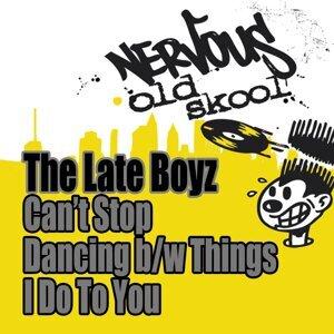 The Late Boyz