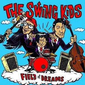 The Swing Kids 歌手頭像