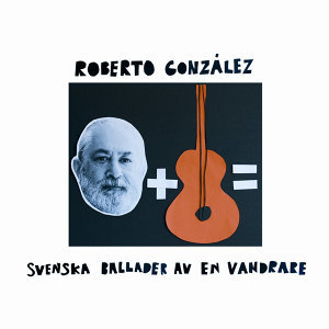Roberto Gonzales Foto artis