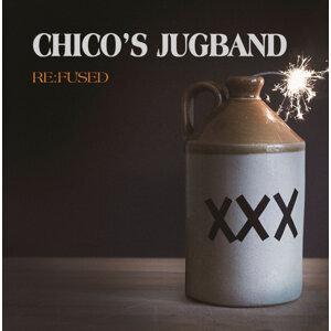Chico's Jugband Foto artis