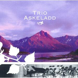 Trio Askeladd Foto artis