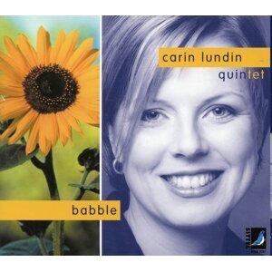 Carin Lundin Quintet Foto artis