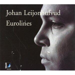 Johan Leijonhufvud Foto artis