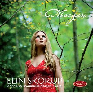 Elin Skorup Foto artis