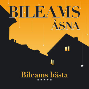 Bileams Åsna Foto artis