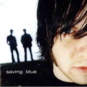 Saving Blue Foto artis