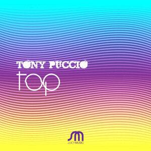 Tony Puccio