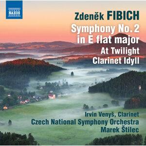 Czech National Symphony Orchestra Foto artis